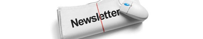 newsletter-OT