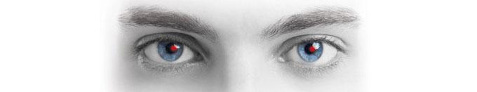 occhi-OT